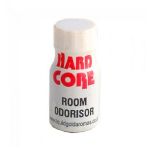 HARD CORE ROOM ODOURISER 10ml