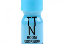 TNT ROOM ODOURISER 10ml