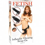Fetish_Fantasy_Vibrating_Inflatable_Strap_On_Black