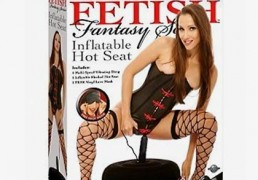 Fetish_fantasy_series_inflatable_hot_seat_vibrating