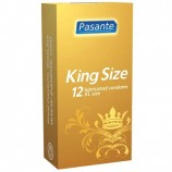 Pasante_king_size_12_pack_5_packs_of_12