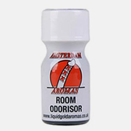 Amsterdam room odouriser
