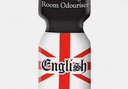 English room odouriser