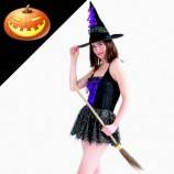 Bewitched-Costume