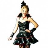 DARK-TEMPTRESS-COSTUME