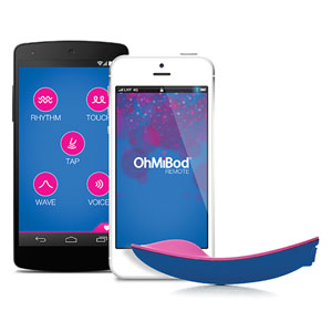 ohmibod-bluemotion-app-controlled-massager2