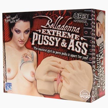 Belladonna_Extreme_Pussy_&_Ass_Flesh
