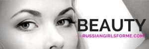 RussianGirlsForMe