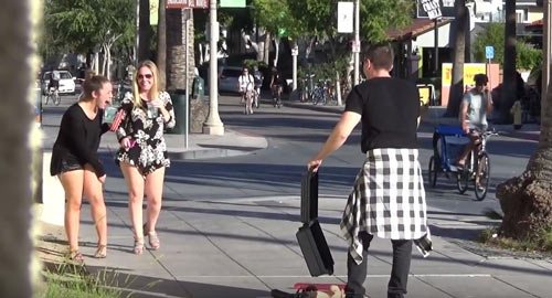 The-Shocking-Truth-about-why-this-sex-toy-prank-video-is-hilarious!