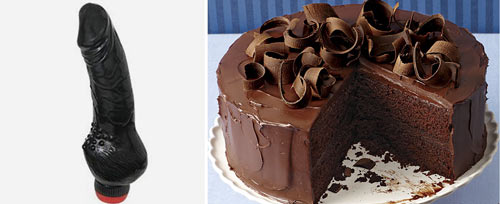warning---sex-toy-found-in-a-chocolate-cake