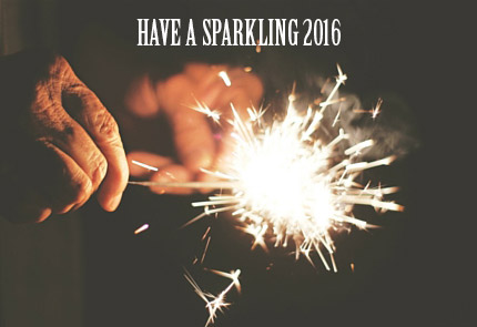 Have-a-sparkling-2016