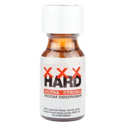 XXX Hard Ultra Strong Room Odouriser