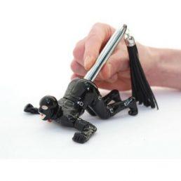 Gimp-Pen-Holder5